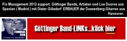 Goettinger Musikgruppen-WebSite...klick!